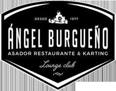 Karting Ángel Burgueño