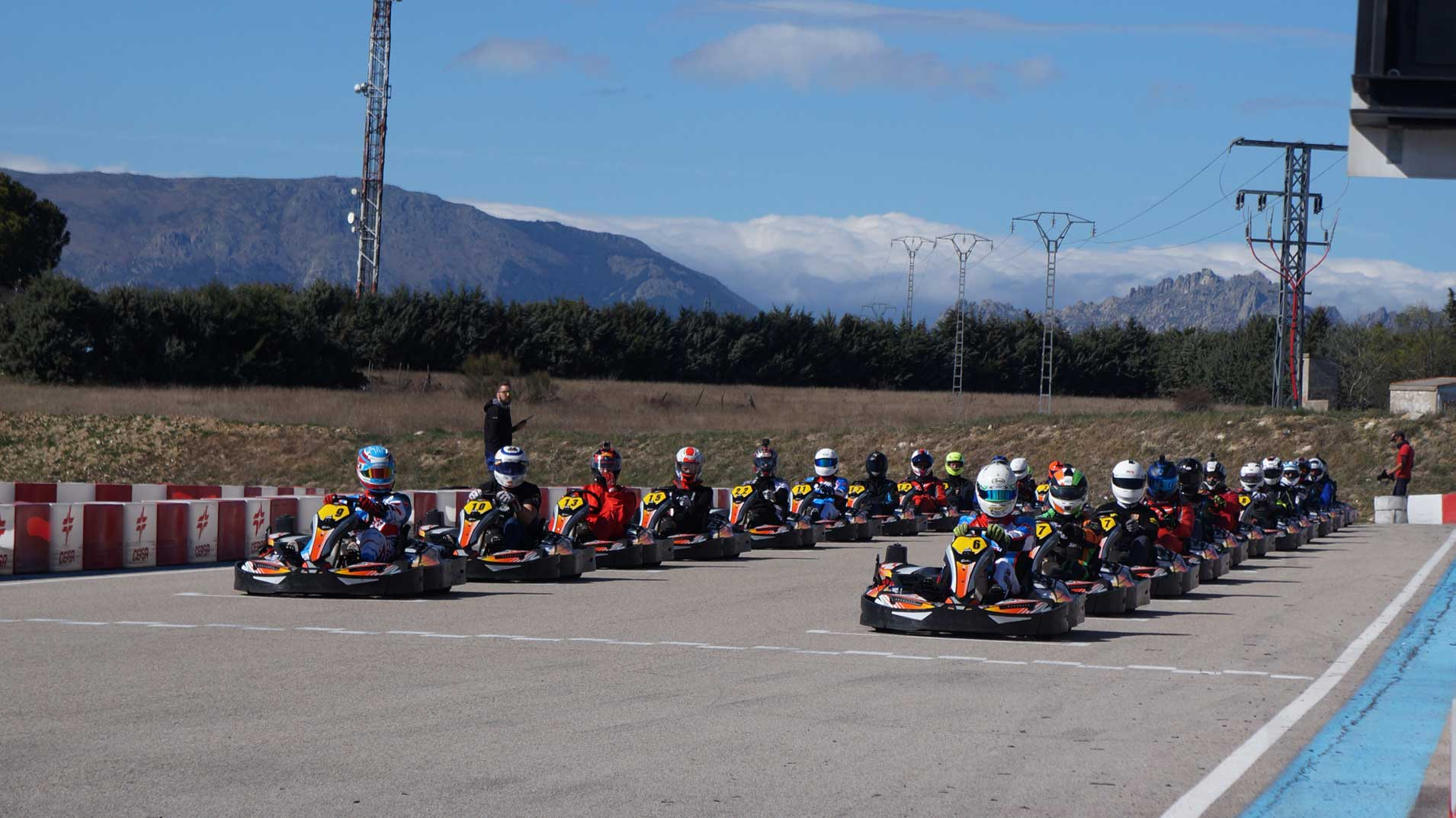 parilla-karting-angel-burgueno