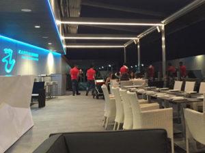 eventos de empresa circuito karts madrid