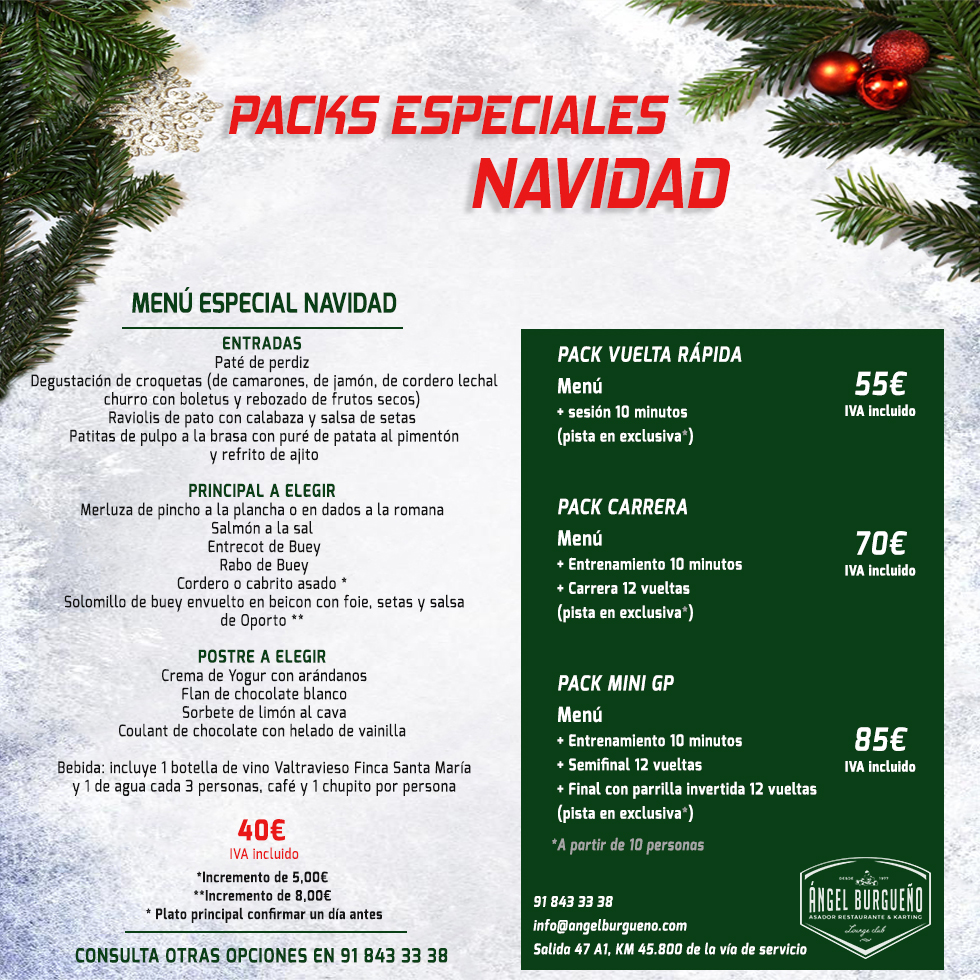 Packs-Especiales-Navidad