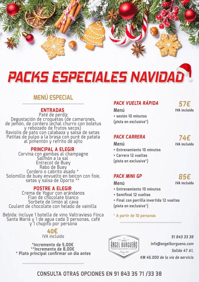 Packs-Navidad-2020