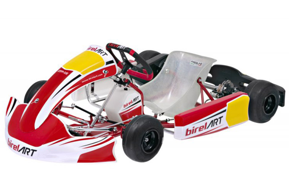 BIREL-ART-MICRO