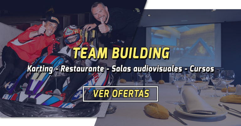 Descubre-nuestras-ofertas-para-eventos-Team-Building