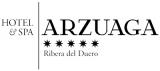 logo-arzuaga-2